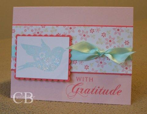gratitudebird_blog.jpg